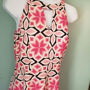 Aryeh Dresses - Aryeh dress